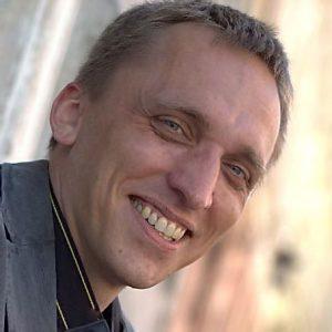 Piotr Dobrodziej